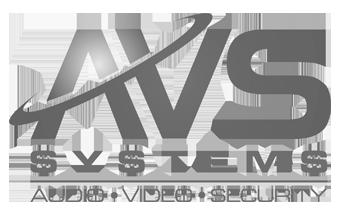 Shop AVS Web Design - Advance Your Placement