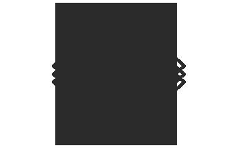 TandS Hardwood Logo