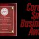 Corona Small Business Award - Advance Your Placement Corona Ca