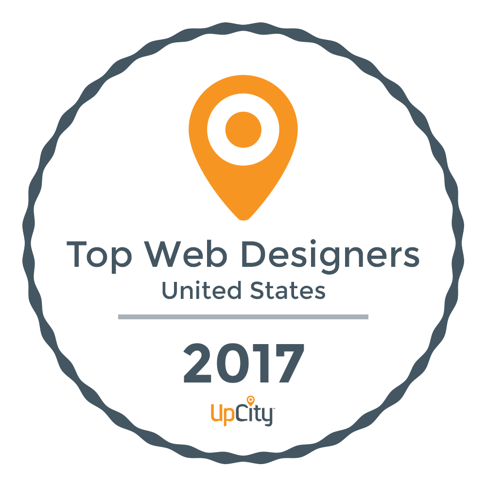 Top Web Designers in riverside