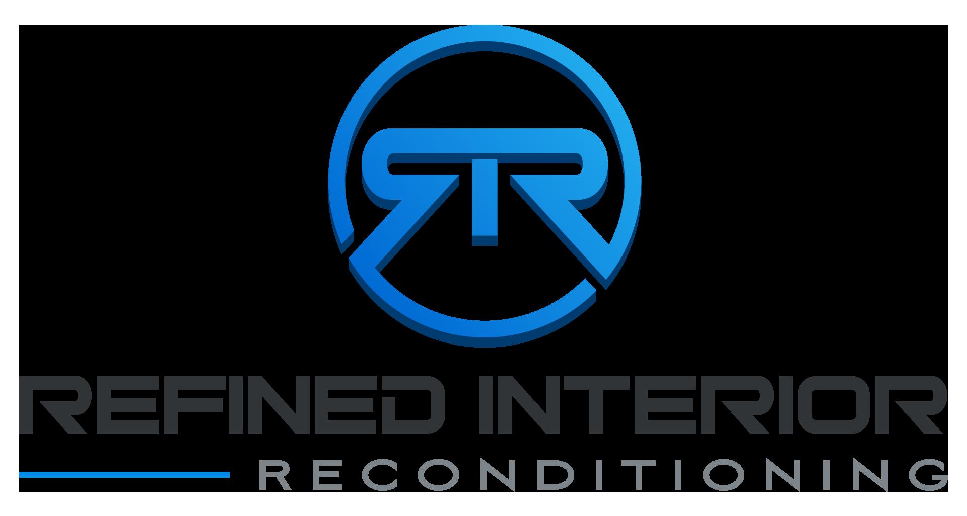 rir-logos-stacked
